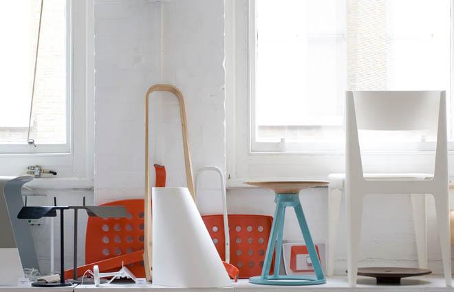 pracownia, studio barber osgerby