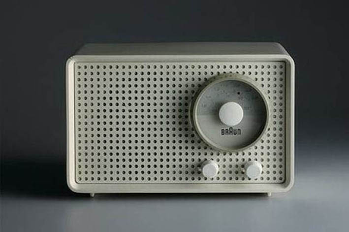 radio-projektu-dietera-ramsa