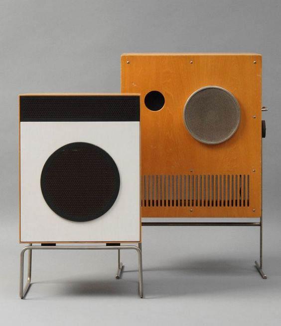 loudspeaker-L2-dieter-rams