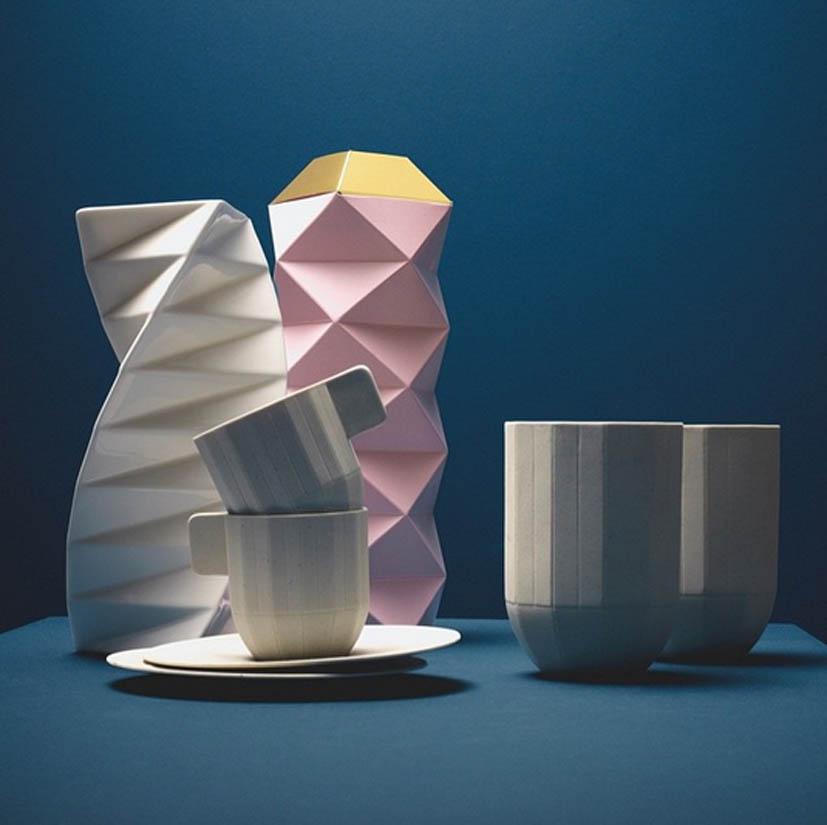 scholten baijings paper ceramic