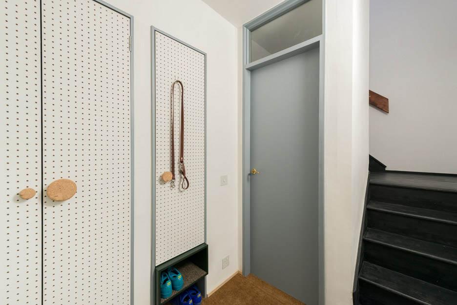 szafy-zabudowy