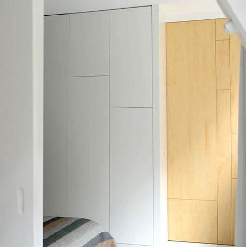 szafy-wnękowe-zabudowy