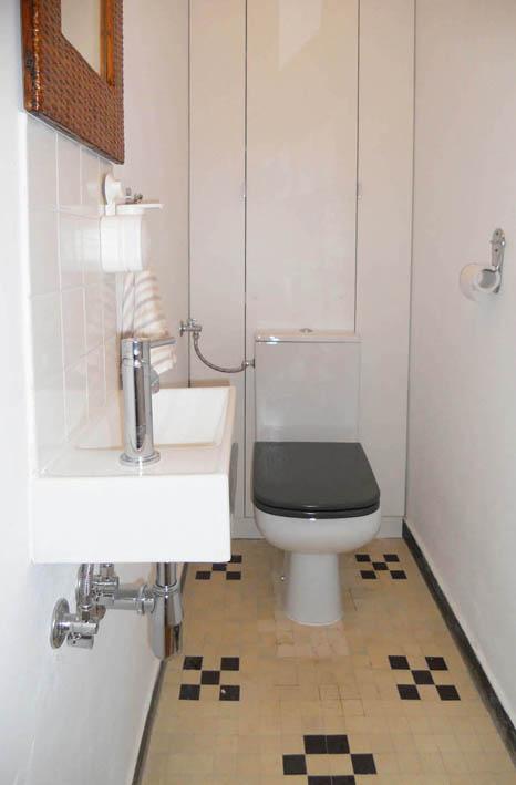 stara posadzka w wc