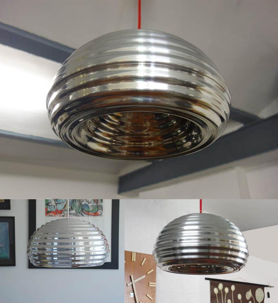 lampa Splügen Bräu